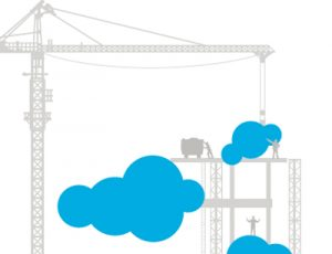 Cloud construction_1